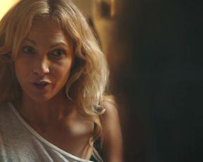 Celebs Anja Knauer, Birte Glang - Gut zu Vögeln (2016) Full HD 1080 (Sex, Not Nude)