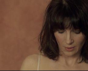 Juliette Binoche, Vera Farmiga, Robin Wright - Breaking and Entering (2006)