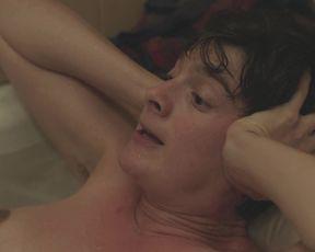 Lena Dunham, Allison Williams, Jemima Kirke, Gaby Hoffmann, Zosia Mamet nude - Girls S4 (2015)