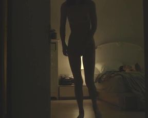 Ko Won - Dangerous Addiction (2015)