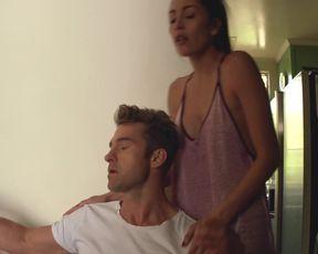 Celebs Carolina Guerra, Molly Gordon, Christina Ochoa - Animal Kingdom S1E2-3 (2016) Full HD (Sex, Nude)