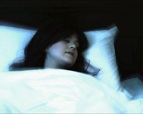Alicia Underwood - Ghost Note (2017)