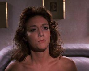 Sophie Duez & Antonella Lualdi & Carola Stagnaro - Una Spina Nel Cuore (1986)