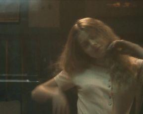 Karolina Staniec - Jestem morderca (2016)