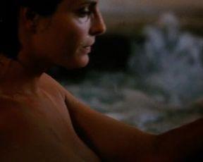 Joan Severance - Lake Consequence (1993)