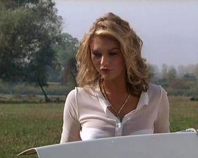 Ia Parulava - Georgian Grapes (2001)