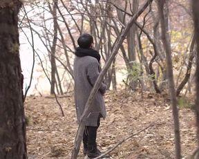 Jang Ha-ram, Song Eun-chae nude - Sweet Revenge (2015)