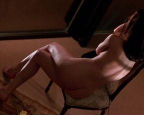 Linda Fiorentino - Jade (1995)