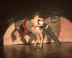 Elisabetta Fantone - Havana 57 (2012)