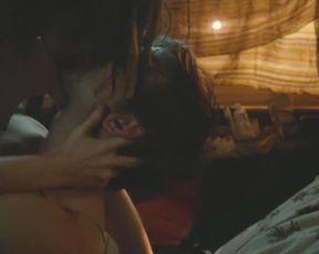 Ellen Page, Tammy Blanchard, Allison Janney - Tallulah (2016) HD 720 (Sex, Tits)