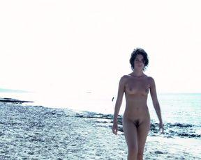 Paz Vega - Sex and Lucia (2001)