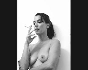 Briana Evigan, Kerry Norton 'ToY (2015)' Full HD 1080 (Sex, Nude, Bush)_02