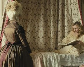 Virginie Ledoyen - Farewell My Queen (2012)