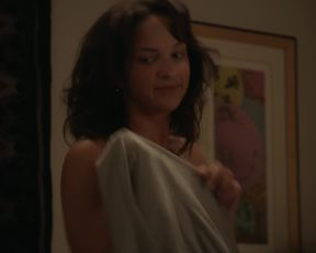 Naked scene Emmy Rossum, Arden Myrin, Ruby Modine - Shameless S07 E05 (2016) Full HD 1080 (Sex, Nude) TV show nudity video