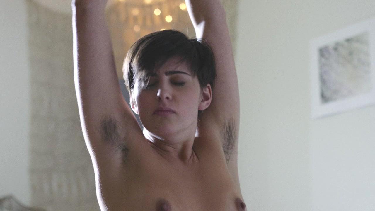 Jacqueline Toboni Porn