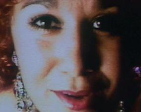 Celebs Cathy Brolly, Nicola Blackman - Killer Net (1998) (Sex, Nude)