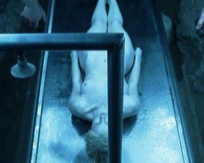 Jennifer Lopez (NN) - The Cell (2000)