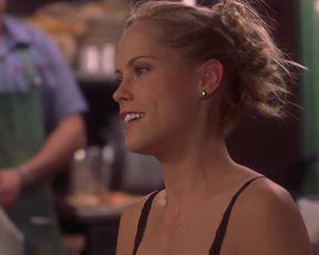 Erinn Bartlett, Jennifer Morrison - 100 Women (2002) Full HD (Tits, Ass, Oral)