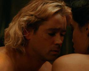 Rosario Dawson - Alexander (2004)