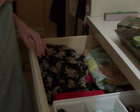 TV show scene Lili Simmons - Ray Donovan S05 E03 (2017)