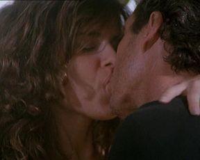 Debora Caprioglio - Spiando Marina (1992)