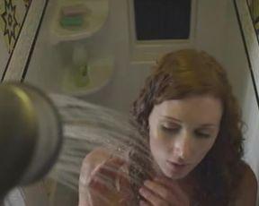Jill Evyn - Adaline (2015) (Sex, Nude)