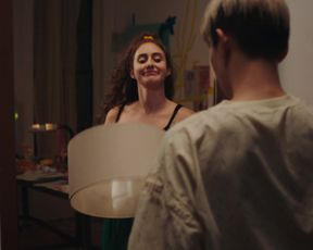 Naked scene Catherine Cohen nude - High Maintenance s03e02 (2019) TV show nudity video