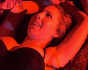 Actress Dahlia DeSade nude - Daisy Derkins vs. The Bloodthirsty Beast of Barren Pines! (2019)