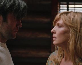 Naked scene Kelly Reilly nude - Yellowstone s02e07 (2019) TV show nudity video