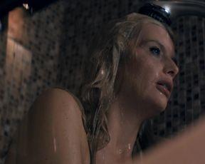 Anna Chyrina nude - Poteryannoe otrazhenie. Ispoved soderzhanki (2017)