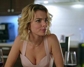 Naked scene Anna Starshenbaum nude, Sofia Kashtanova, Anastasiya Panina - Psihologini s02e10-20 (2019) TV show nudity video