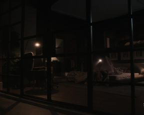 TV show scene Ella Purnell nude - Sweetbitter s02e04 (2019)