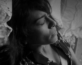 Adriana Paz nude - No One Will Ever Know (Nadie sabra nunca) (2018)
