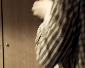 Rut Santamaria, Elisabet Terri nude - En el malecon (2010)