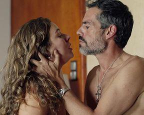 Liautey nackt Vanessa  Discover Vanessa
