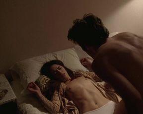 Actress Audrey Tommassini nude - Rockaway (2012)
