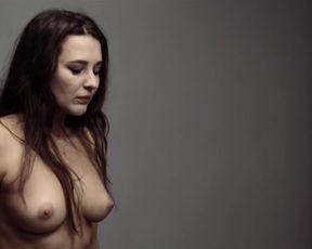 Hot celebs video Lena Roma nude - Anonymous 616 (2018)
