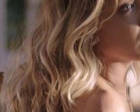 Barbora Bobulova, Myriam Catania, Valentina Cervi, Veruska Rossi nude - Lasciami per sempre (2017)