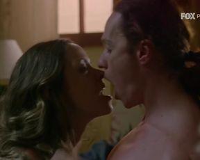 Sexy Stella Rabello nude - Me Chama De Bruna s03e05 (2019) TV show scenes