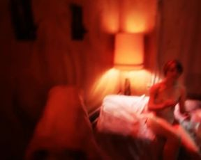 Explicit sex scene Sophia Lou, Dijana Kadic, Emily Maxwell nude - I will know you (2011) Adult video from the movie