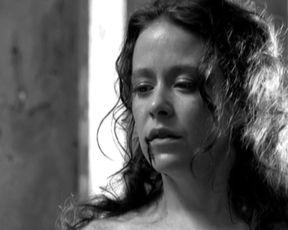 Celebs Tonya Cornelisse, Alejandra Gollas nude - Liminal (2008)