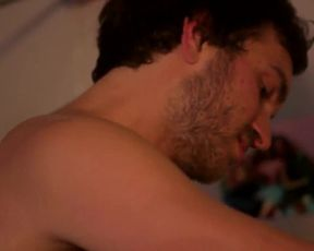 Explicit sex scene Explicit Sex Video – Schnick Schnack Schnuck (2015) Adult video from the movie