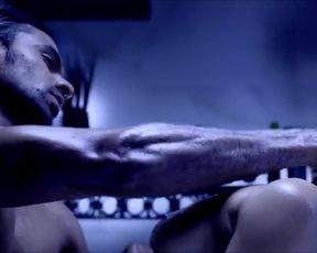 Priyanka Bose, Anangsha Biswas nude - Ascharya Fuck It (2018)