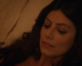 Actress Alessandra Mastronardi nude – Medici Masters of Florence s02e02 (2018) Nudity and Sex in TV Show