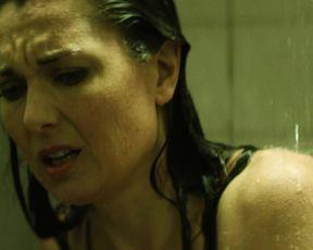 Katarina Waters  nackt
