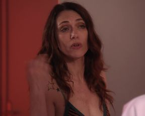 Actress Natacha Lindinger nude - Sam-s03e01-07 (2019) Nudity and Sex in TV Show