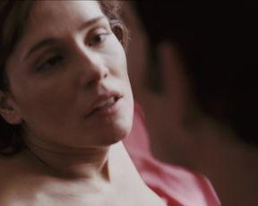 Deborah Secco nude - Bruna Surfistinha (2011)