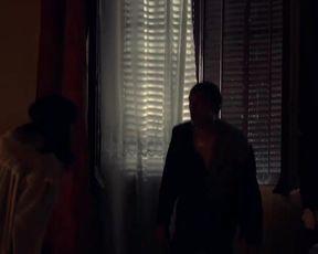 Gas  nackt Miranda Laia (TV