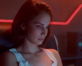 Stella Blómkvist - Masturbating Actress