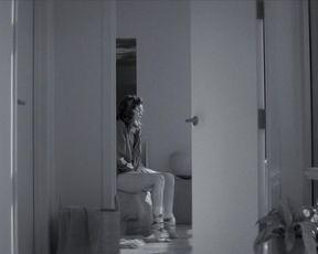 Solo Scene - Creative Control